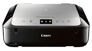 Canon PIXMA MG 6821 Drivers Download And Review