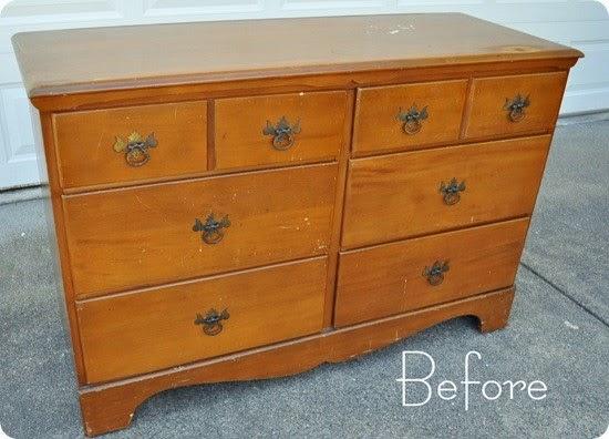 diy-restaurar-mueble-dormitorio-infantil