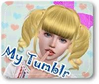 我的Tumblr