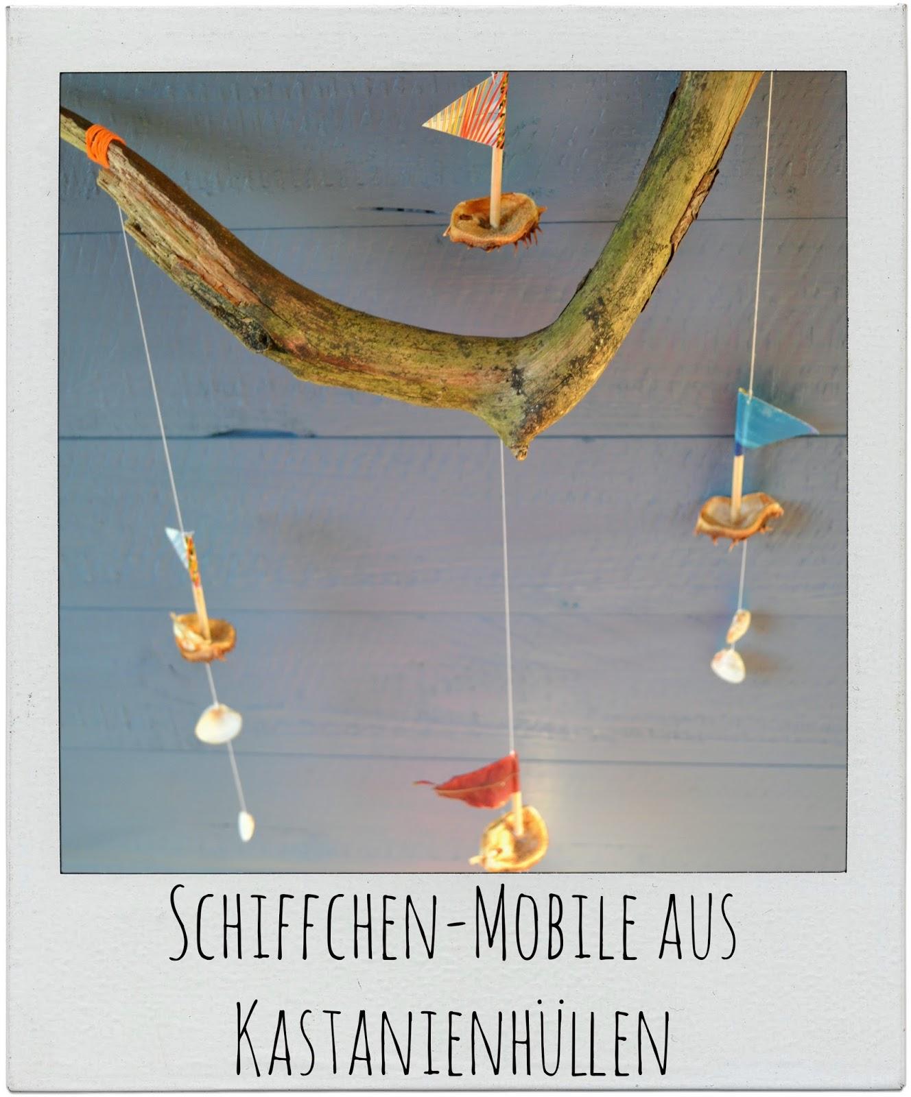 http://gemachtesundgedachtes.blogspot.de/2014/10/Selbstgemacht-herbstliches-schiffchenmobile.html