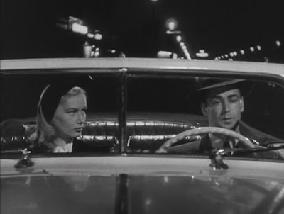 Alan Ladd and Veronica Lake - The Blue Dahlia 04