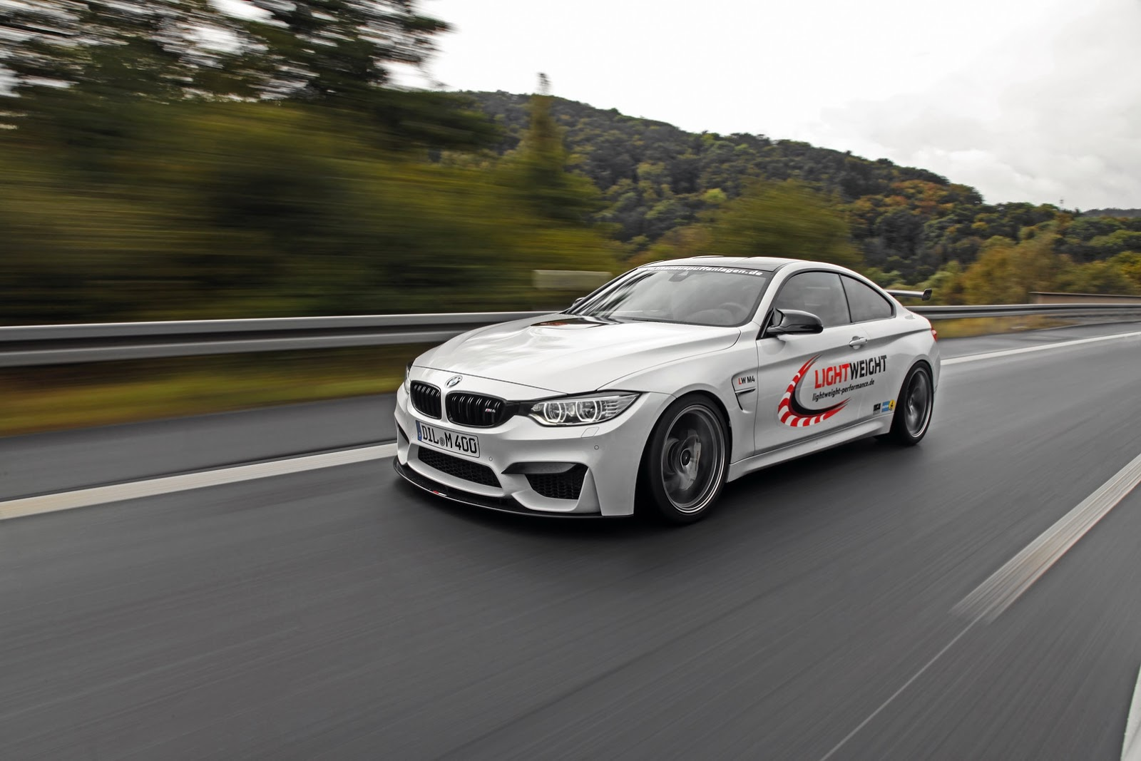lightweight gives bmw m4 520ps has plans for club sport. Black Bedroom Furniture Sets. Home Design Ideas