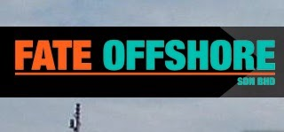 http://jawatankosongg.blogspot.com/2015/02/jawatan-kosong-di-fate-offshore-sdn-bhd.html