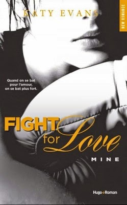 http://queenofreading1605.blogspot.be/2015/02/fight-for-love-tome-2-mine-de-katy-evans.html