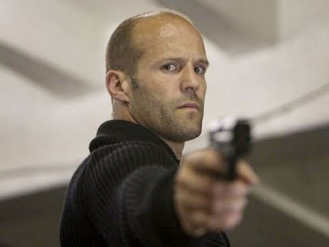 Jason Statham - Página 2 _statham-in-the-mechanic