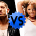 [Pop Rivalries] Eminem Vs. Mariah Carey