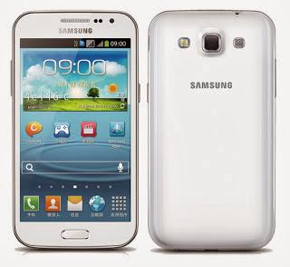 Harga Samsung Galaxy Infinite Terbaru Spesifikasi Lengkap