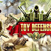 Download Game Android Toy Defense 2 Full