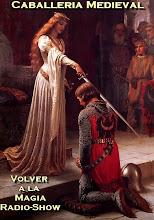 Historia de la Caballeria Medieval