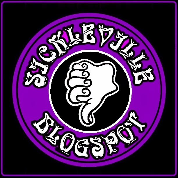 SICKLEVILLE