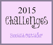 2015 Challenges