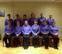 Fife County Ladies Committee 2016-2017