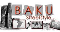 My Blog-BAKU STREET STYLE