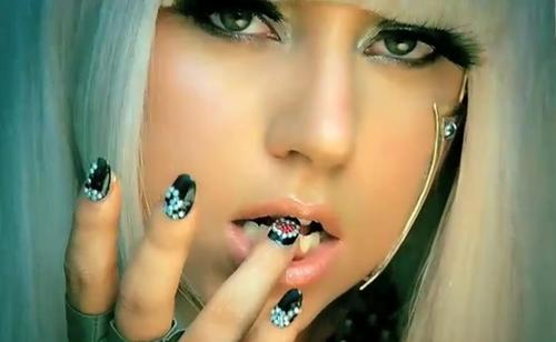 A confession: I love Lady Gaga