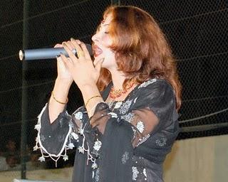 Saima Naz Pashto model/singer wallpaper, Saima Naz Pashto beautiful