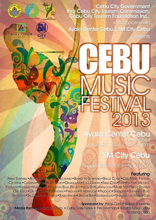 cebu-music-festival-2013-sm