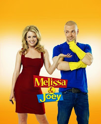 Melissa And Joey 4