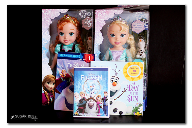frozen+dolls+and+books.png