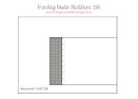 FMS158