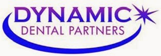 Dynamic Dental Partners logo