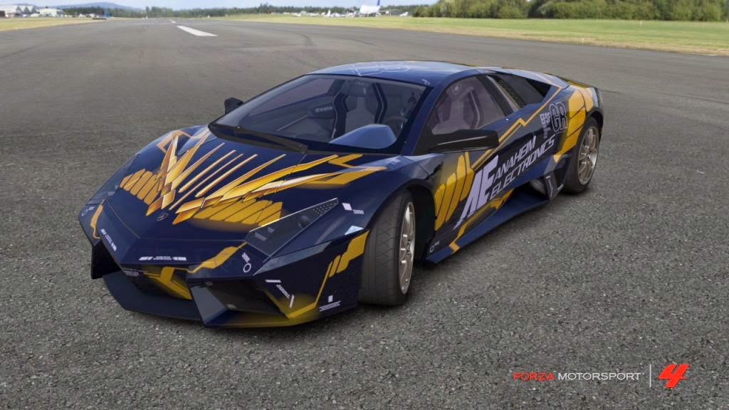 Cool Gundam Inspired Cars Fan Made And Real Gundam Kits - Cool painted cars