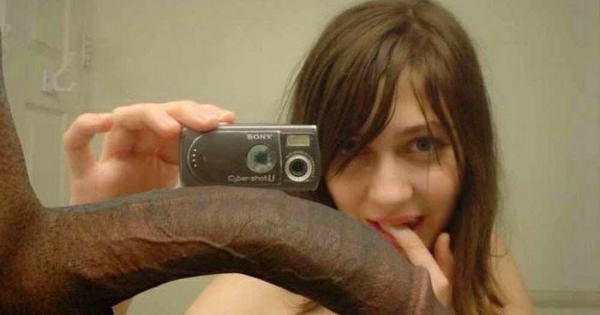 cazzi grandi neri 18 anni anale