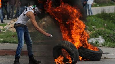 la-proxima-guerra-tercera-intifada-palestina-israel-2013