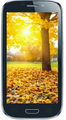 Celkon A220 Android