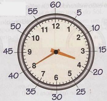 1 min 3o segundos de pendejadas o mostrando su cuerpo - 3 part 4