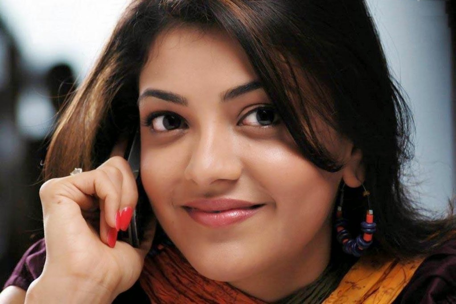 Wallpaper download kajal agarwal - Kajal Agarwal Hd Wallpapers Free Download