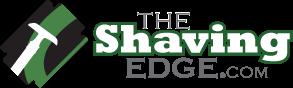 Blog for TheShavingEdge.com