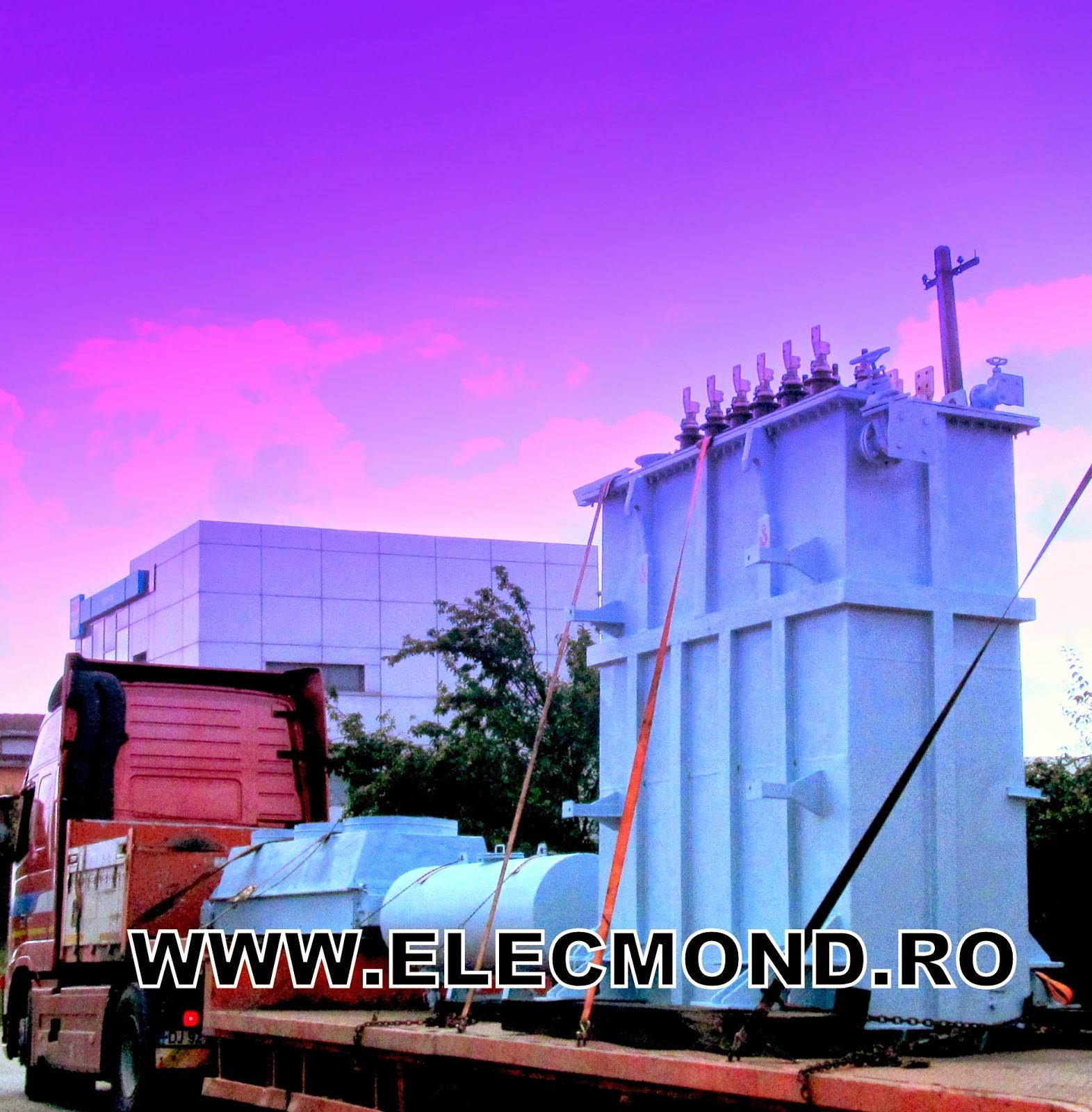 Transformator TTU-Cu- OFAF 9150 kVA 6/0,785 / 0,746/0,707 kV , baterie racire transformator , reparatii transformatoare , transformator de mare putere , transformatoare de putere, elecmond , trafo , transformatoare craiova , transformatoare carcea , transformatoare bucuresti , transformatoare satu mare , transformatoare bucuresti , transformatoare iasi, transformatoare calarasi , transformatoare constanta