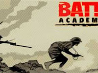 Battle Academy-PROPHET