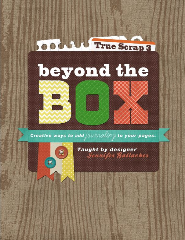 http://jen-gallacher.mybigcommerce.com/beyond-the-box-creative-journaling-design-ebook/