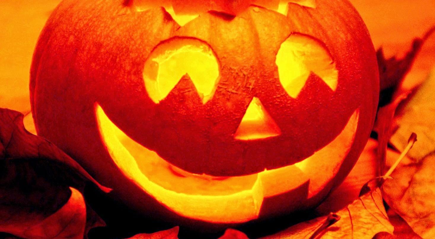 cÓmo se originÓ la celebraciÓn del halloween? - por quÉ, cÓmo y dÓnde