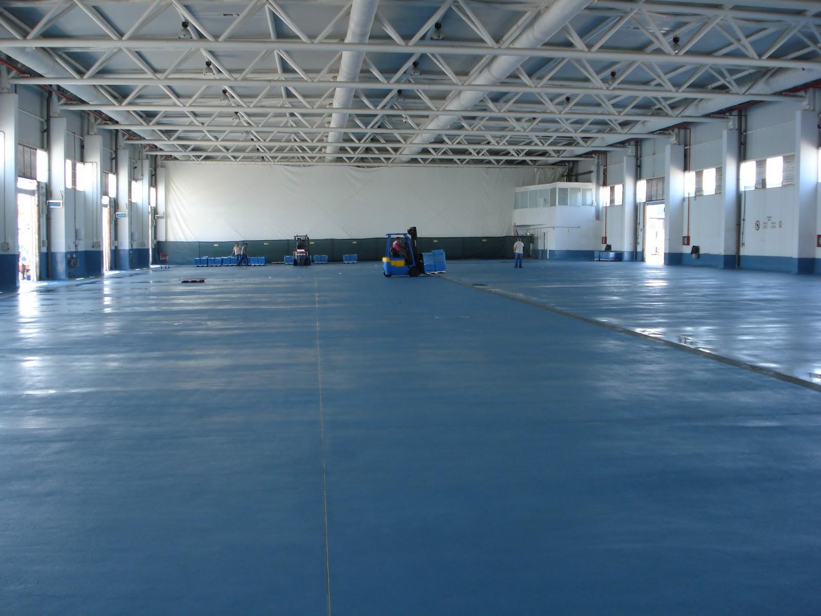 Pavimentos industriales resinas sevilla s l pavimentos for Pavimentos industriales