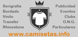 """camisetas-info"""
