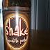 Drink Boulder Beer Shake Chocolate Porter