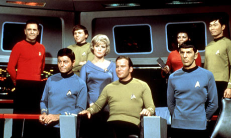 star trek s impact on american society It's rotten tomatoes' list of the 100 best sci-fi movies of all time,  strong star trek  premium tca sports american society of cinematographers.