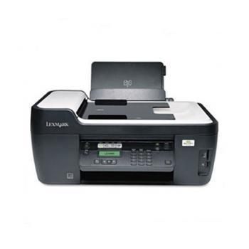 daftar harga printer canon terbaru 2013 merk specs harga idr canon ip