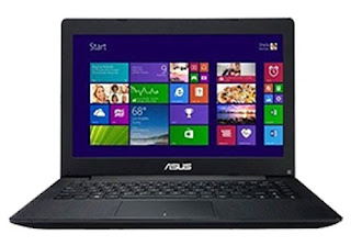 Asus X455LF Driver Download windows 8.1/10 64 bit