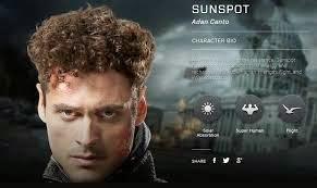 http://www.x-menmovies.com/#!/character/sunspot