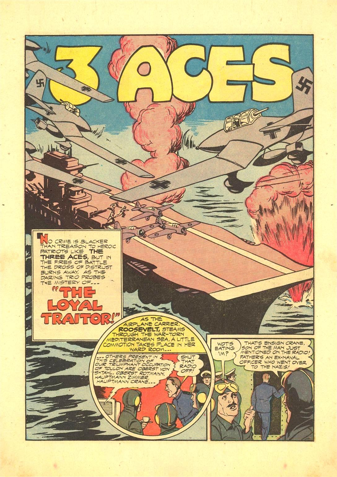 Action Comics (1938) 62 Page 29