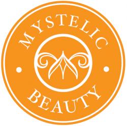 Mystelic Beauty