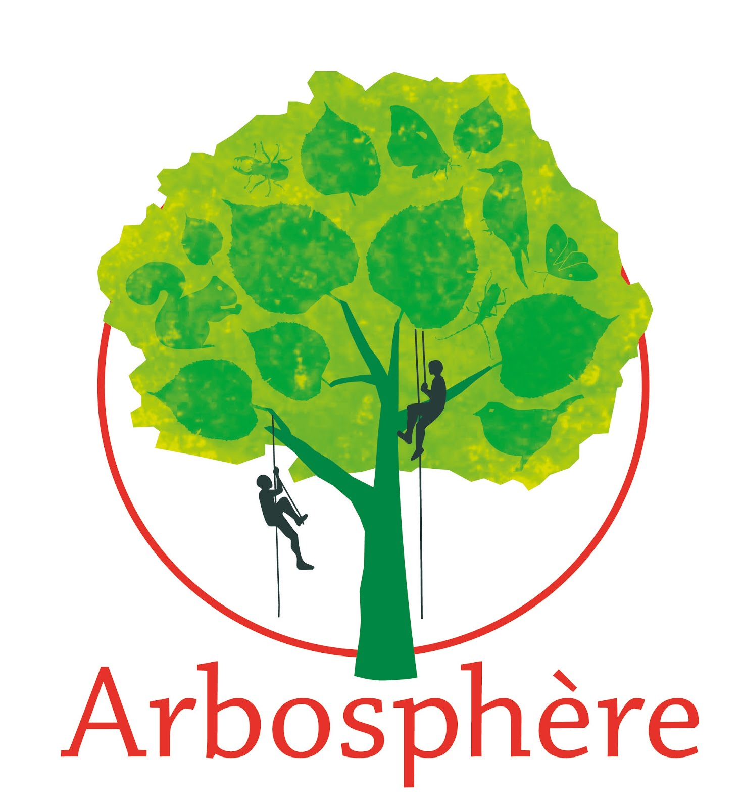 Arbosphère