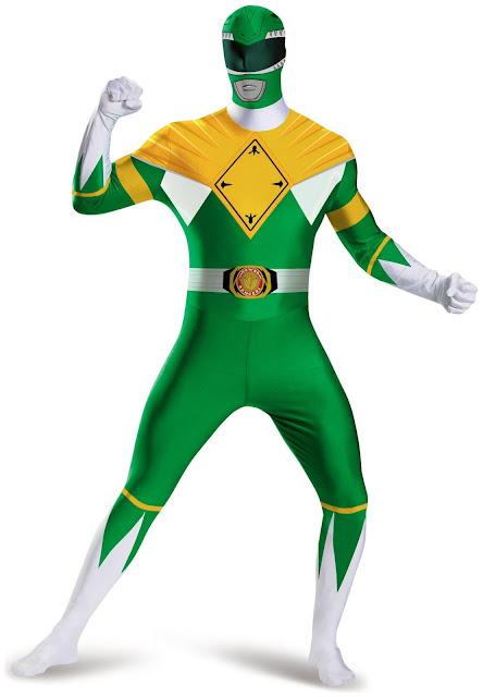 http://www.partybell.com/p-43028-mighty-morphin-power-rangers-green-ranger-bodysuit-adult-costume-plus.aspx?utm_source=NaviBlog&utm_medium=HalloweenPlus&utm_campaign=A13Oct