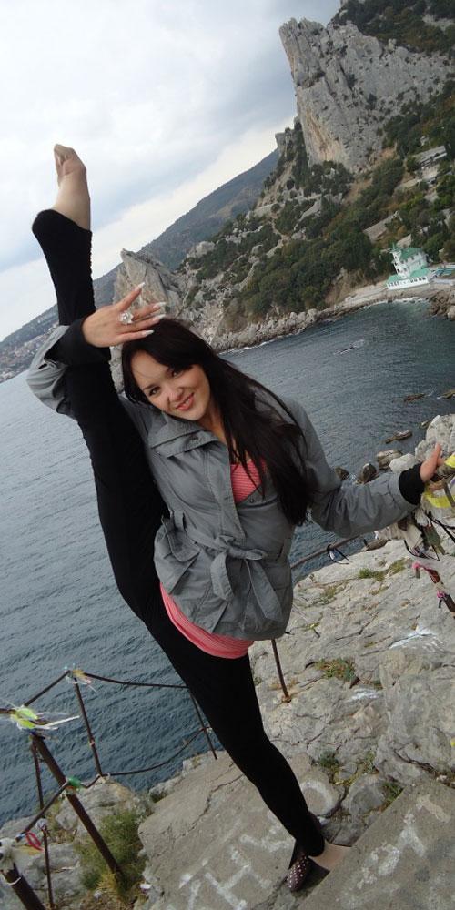 Valeria Voronova (CRIMEA 2012) Valeria%2BVoronova_miss%2Bcrimea