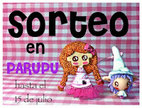 Soteo en Parupu
