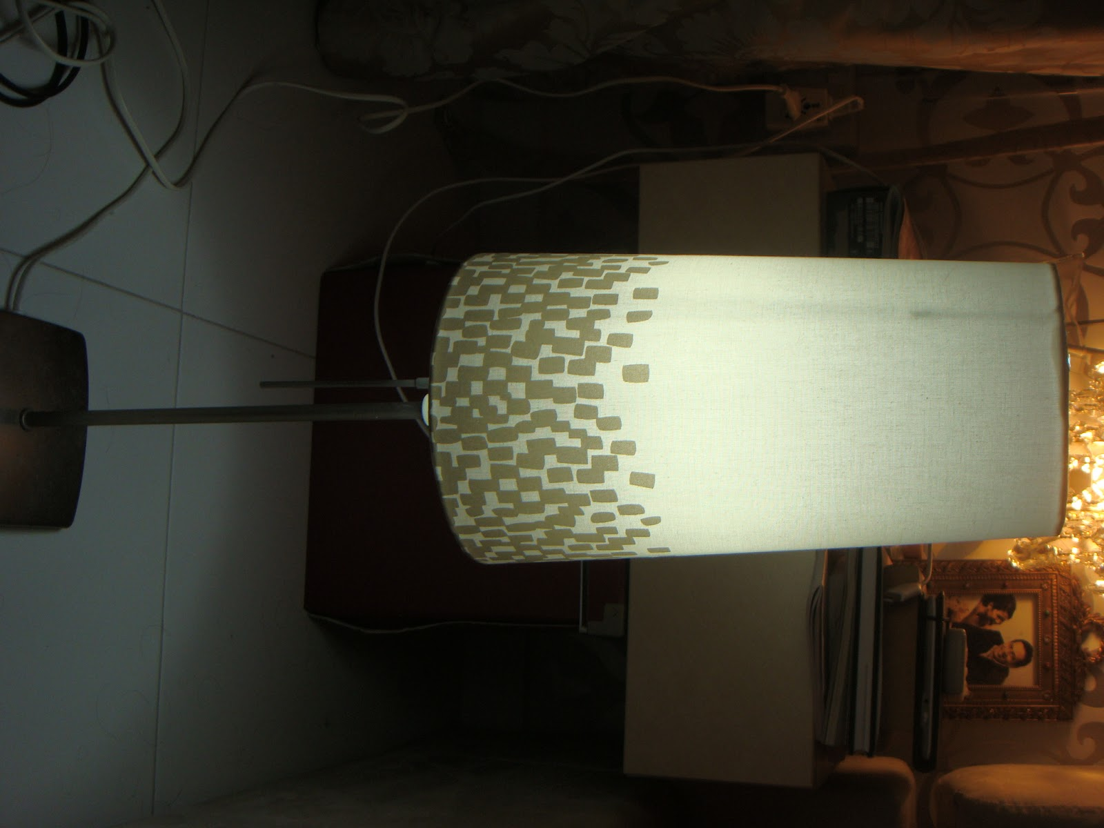 Pc parts and accessories ikea samtid lamp aloadofball Image collections