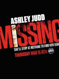 Mất Tích - Missing